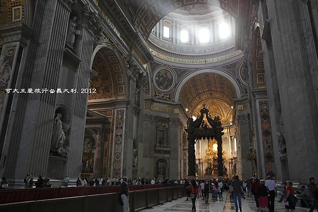 San Pietro_7