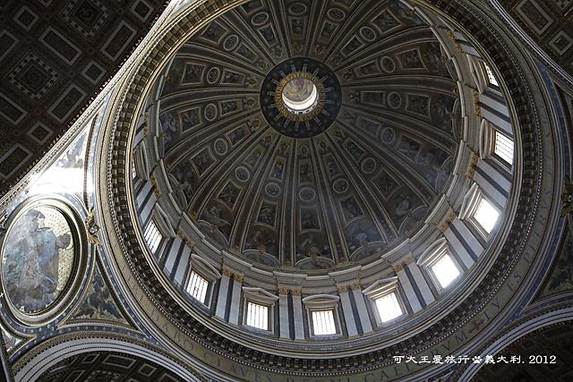 San Pietro_12