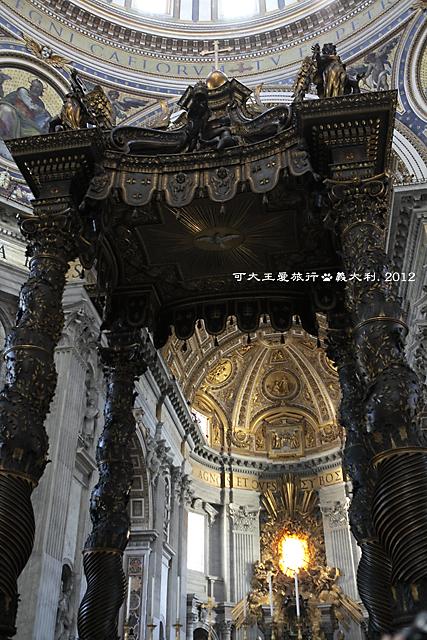 San Pietro_13