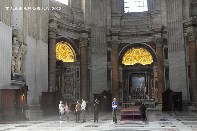San Pietro_14