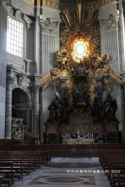 San Pietro_18