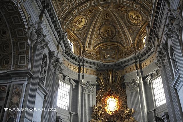 San Pietro_19