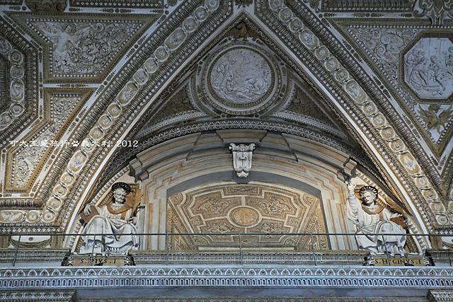 San Pietro_34
