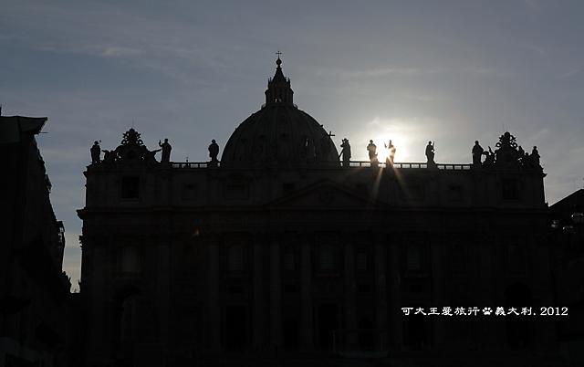 San Pietro_42