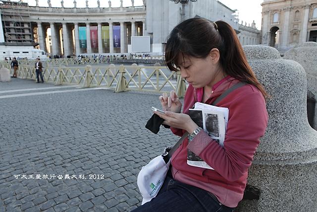 San Pietro_44