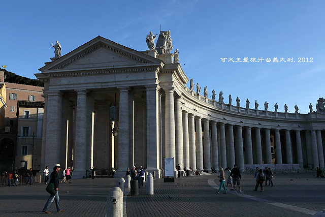 San Pietro_46