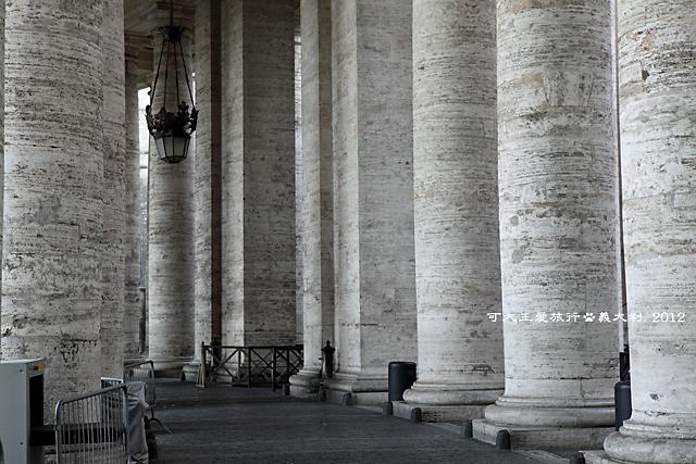 San Pietro_49