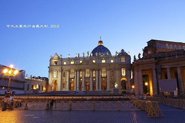 San Pietro_60