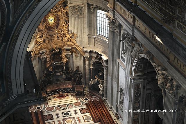 San Pietro_74