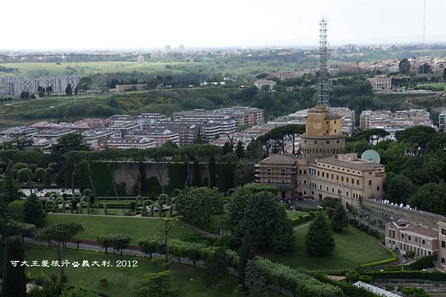 San Pietro_91