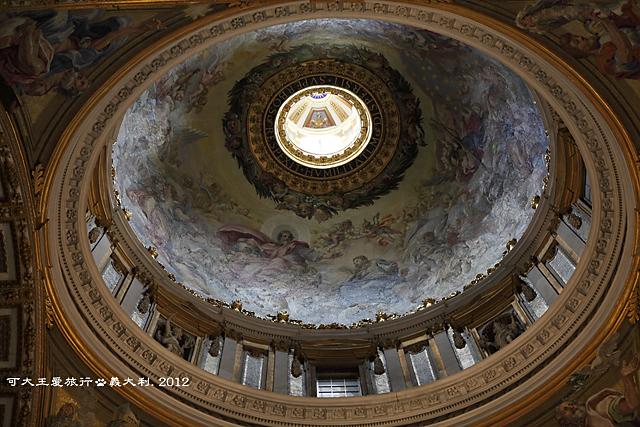 San Pietro_99