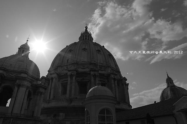 San Pietro_106