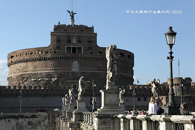 Sant' Angelo_17