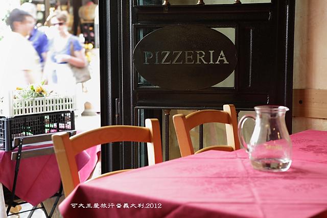 Pizzeria_7