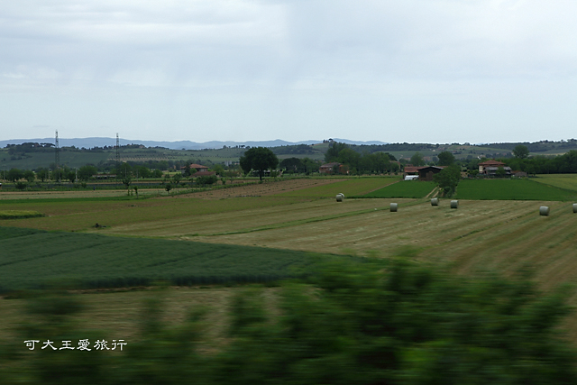 To Siena_8
