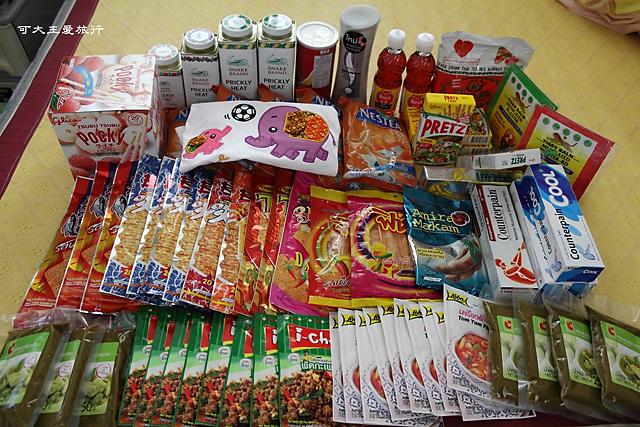 Bangkok_buy_1