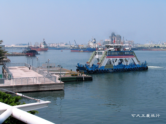 Kaohsiung_4