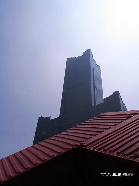 Kaohsiung_7