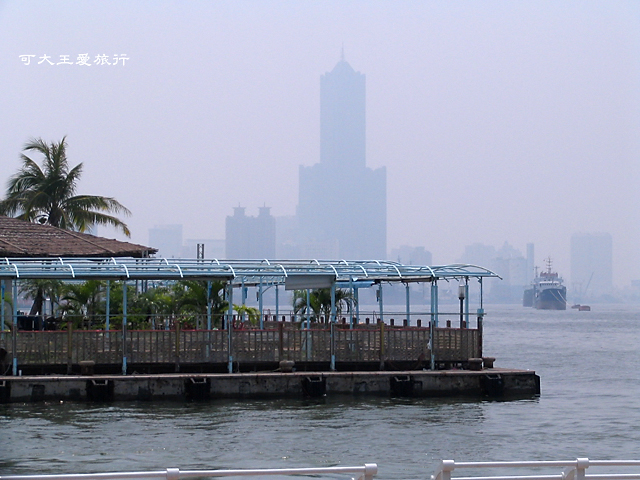 Kaohsiung_14