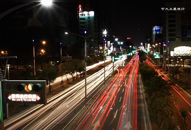 Kaohsiung_25