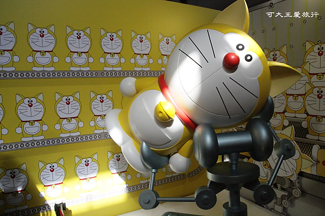 Doraemon_5