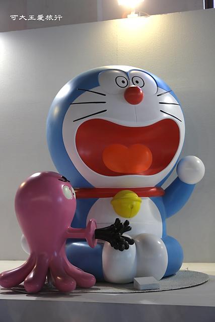 Doraemon_18
