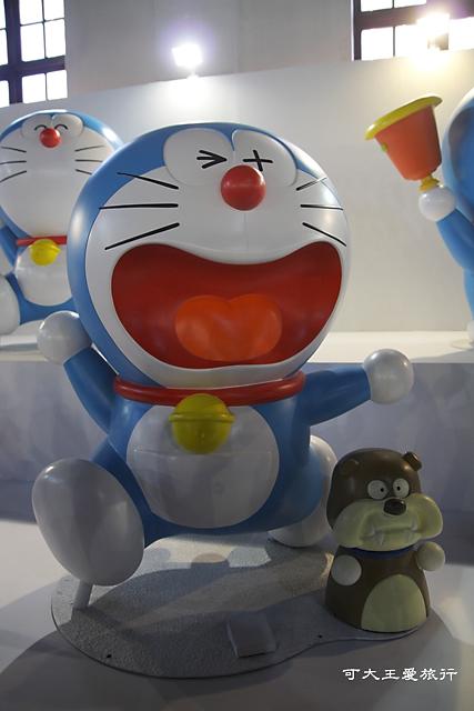 Doraemon_30