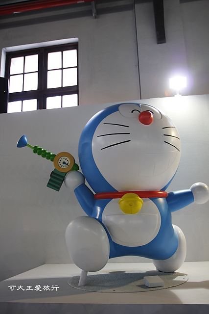 Doraemon_31