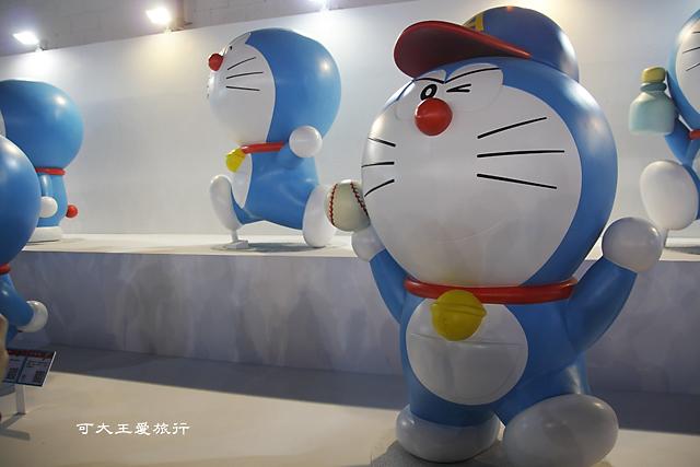 Doraemon_35
