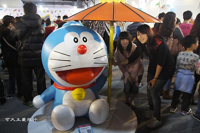 Doraemon_37