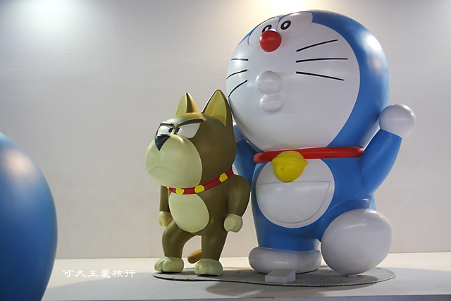 Doraemon_38