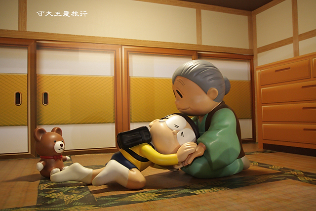 Doraemon_52