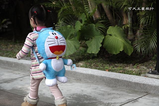 Doraemon_70