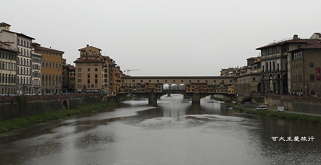 Ponte Vecchio_1