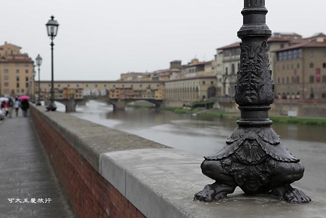 Ponte Vecchio_2