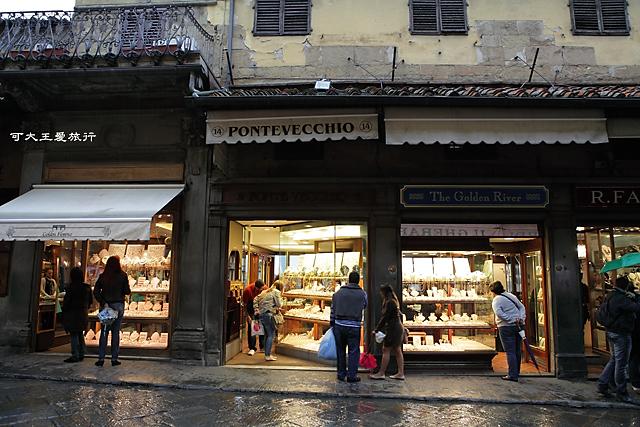 Ponte Vecchio_8