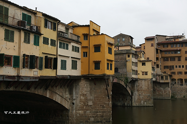 Ponte Vecchio_10