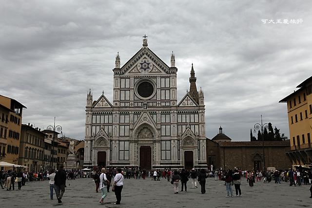 Santa Croce_3