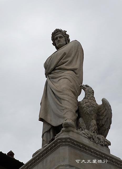Santa Croce_4