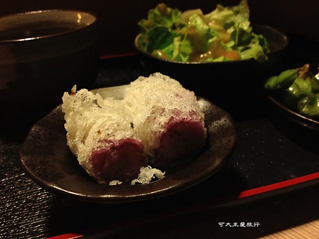 Shinya Shoku_7