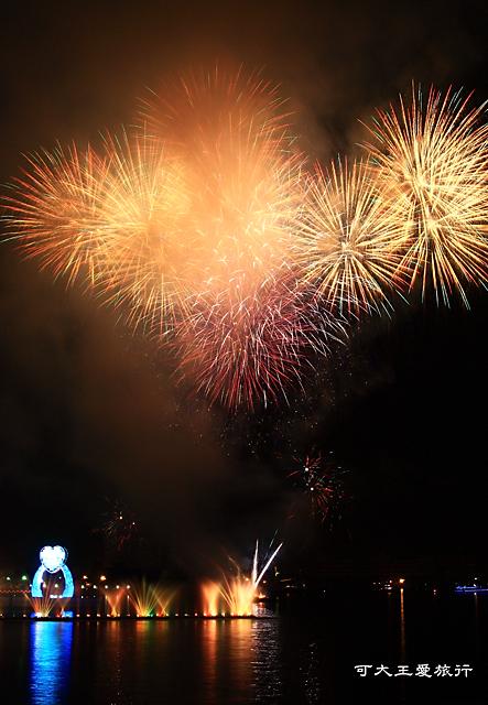 Firework_5