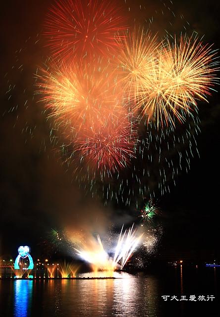 Firework_6