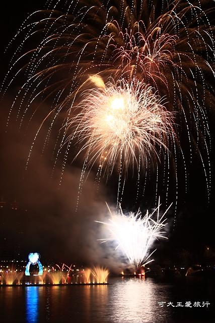 Firework_10