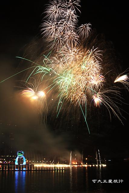 Firework_9