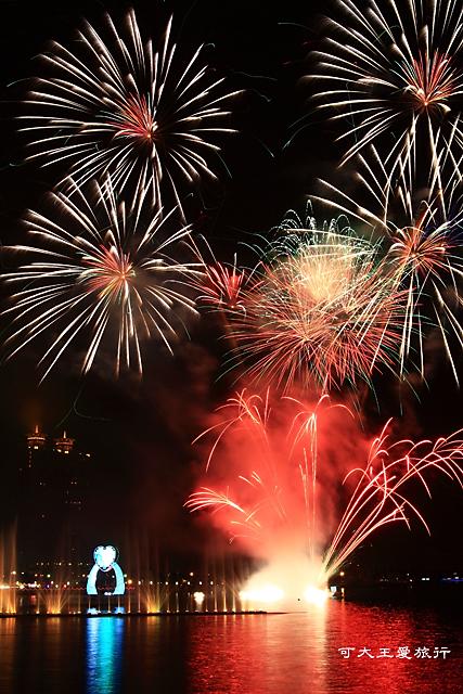 Firework_12