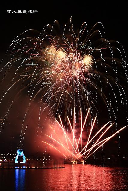 Firework_11