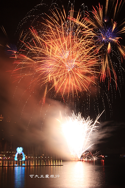 Firework_15