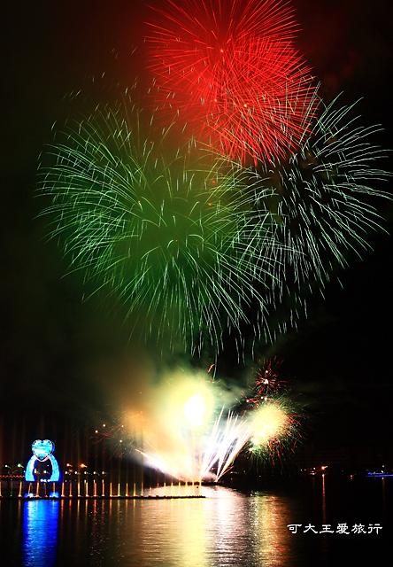 Firework_16