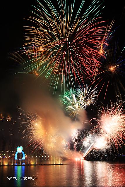 Firework_18