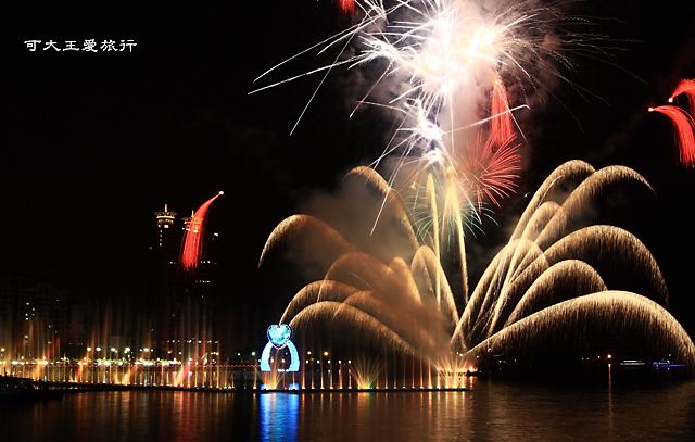 Firework_22